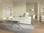 нерушими нестандартни офис мебели авторски дизайн