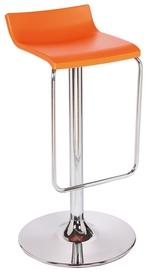 бар столове хромирана основа за Вашата изискана обстановка