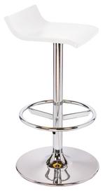 евтини бар столове хромирана основа,бар столове хромирана основа с доставка