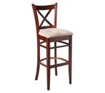 виенски бар столове от различни материали