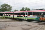 Продажба на автоматични бариери за железопътни прелези