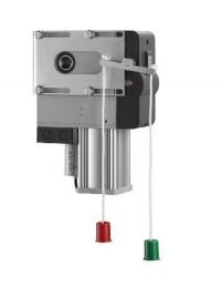 Двигател за индустриални врати VN.S40V