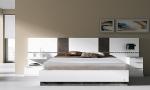 Спални с нестандартни размери