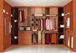 функционални мебели за гардеробна