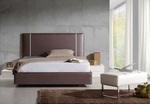 Индивидуално проектиране на тапицирани спални София по поръчка