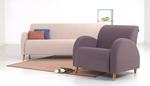 Перфектна мека мебел за София