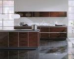 Кухненски модерни мебели цени