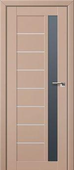 интериорни врати със сатен лак прекрасни