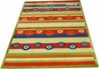 Машинни килими на редове 150х233см