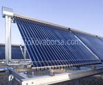 Системи за добиване на слънчева енергия