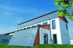 Слънчеви панели и колектори за соларни системи