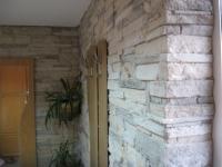 Декоративна каменна облицовка, цвят MANFRED