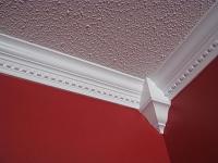 Декоративни профили и корнизи за таван