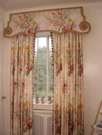 Корнизи и завеси за прозорци по поръчка