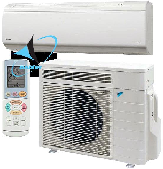Инверторни - Инверторен климатик DAIKIN URURU SARARA FTXR50E / RXR50E