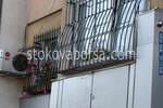 Монтаж на климатици на блокове и сгради