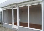 търговски павилиони 103-3241