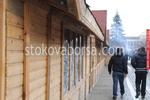 произвеждане на дървени павилиони до 9 кв.м за продажба