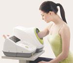 Автоматичен апарат за измерване на кръвно налягане