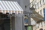 сенници за магазини по поръчка