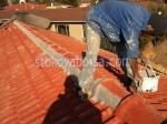 претърсване на покрив 122-5122