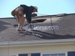 преустройство на покриви 125-5122