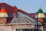 ремонт на покривни конструкции 135-5122