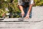 ремонт на покрив 137-5122