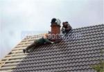 ремонт на покрив 138-5122