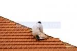 ремонтиране на покриви 139-5122