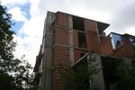 груб строеж на жилищни кооперации