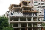 груб строеж на жилищна кооперация по индивидуален проект