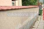 зидане на огради по поръчка