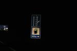 производство на пътни знаци със спаециални предписания