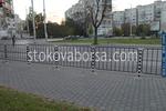 производство на тръбно решетъчни пана 1,80м x 0,80м по поръчка