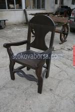 битов стол по поръчка