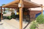 изграждане по поръчка на дървена покривна конструкция
