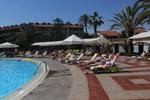 проектиране на тенти за басейни
