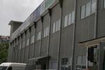 сайдинг изолации за производствени сгради по поръчка
