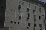 сайдинг изолации за административни сгради по поръчка
