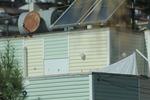 топлоизолация на сгради със сайдинг по поръчка