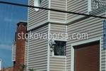 топлоизолиране на сгради със сайдинг