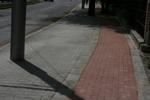 плочки за велоалеи