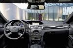 Лимузини Mercedes E Class под наем за 2 часа