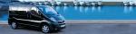 Наемане на бус Opel Vivaro за 2 часа