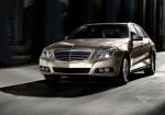 Наемане на Mercedes E Class за 1 ден