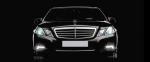Наем на лимузини Mercedes E Class за 1 ден