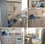 иноксови кухни