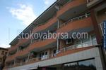 балконски иноксови парапети