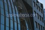 парапети за балкон от неръждаема стомана